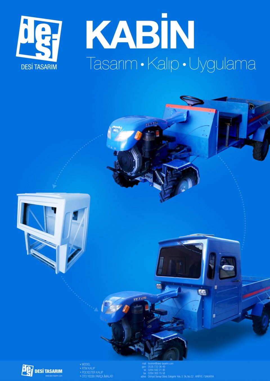 desi_tractor_kabin